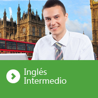 INGLÉS INTERMEDIO