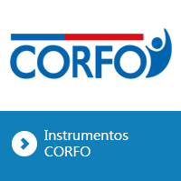 INSTRUMENTOS CORFO E-LEARNING