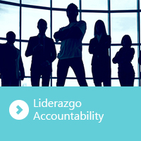 LIDERAZGO ACCOUNTABILITY