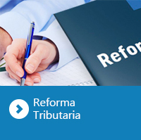REFORMA TRIBUTARIA E-LEARNING